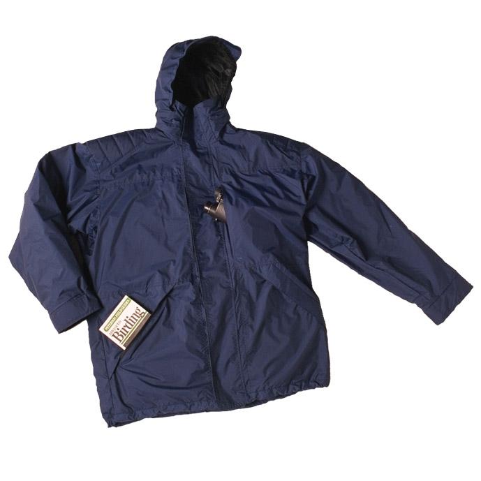 Field Pro 10x Jacket