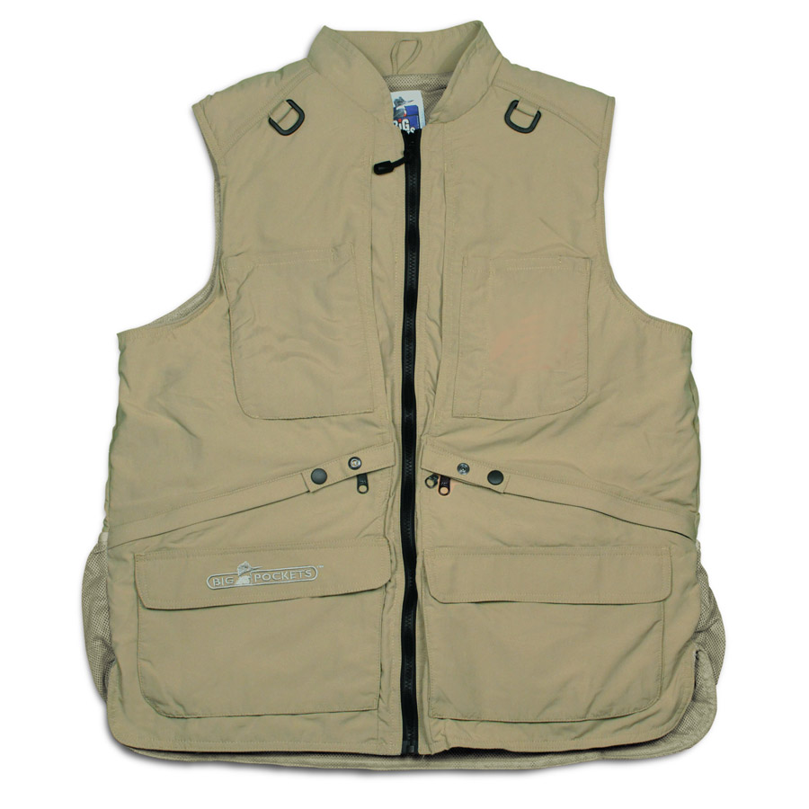 Clothes vest - Compare Prices & Store Ratings at programadereconstrucaocapilar.ml Deals · Fast Shipping · Comparison Shopping · Compare Prices.