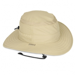 Big Pockets Field Hat