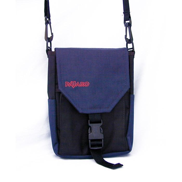 Pajaro Original Shoulder