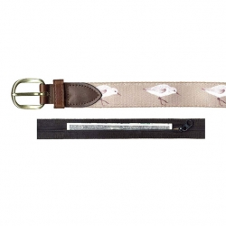 Sanderling Money Belt