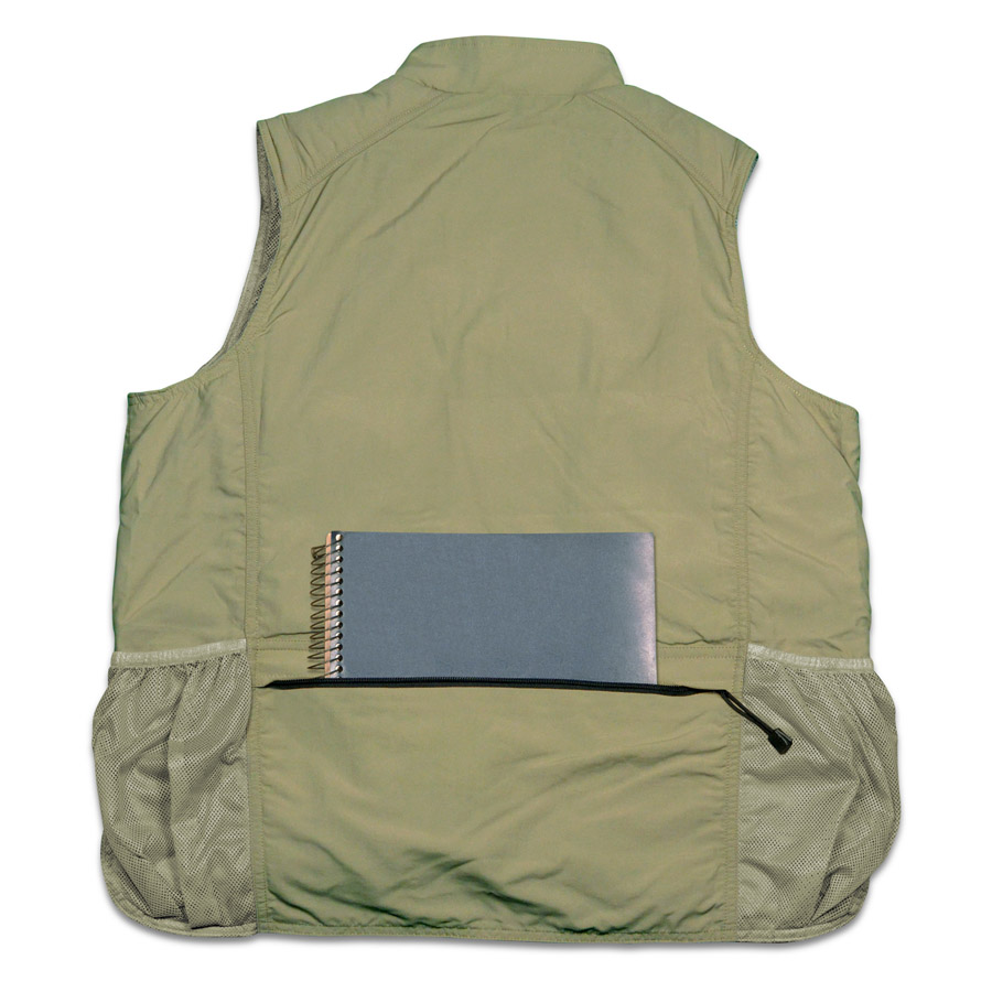Travel Jackets With Pockets Best Images Collections Hd