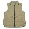 Big Pockets Tropical Vest