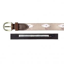 Sanderling Money Belt