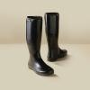 Waterproof Packable Boots